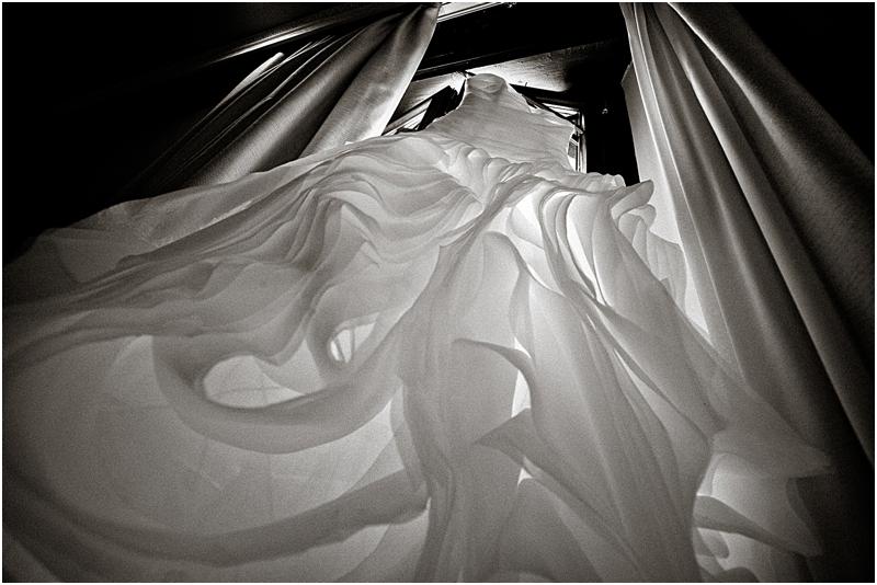 Wedding Video & Still Photography