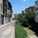 AWOL Granada City Spain