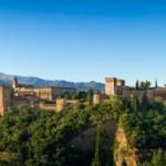 AWOL Granada City (10)