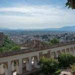 AWOL Granada City (11)