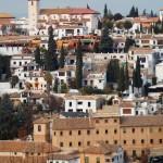 AWOL Granada City 17