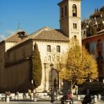 AWOL Granada City 18