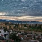 AWOL Granada City (5)