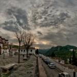 AWOL Granada City (6)