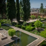 AWOL Granada City Alhambra (10)