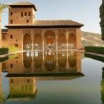 AWOL Granada City Alhambra (16)