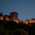 AWOL Granada City Alhambra (5)