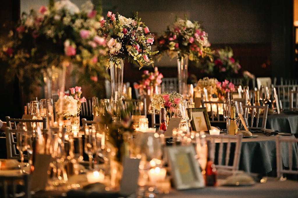 Wedding decoration awol granada awol granada wedding decoration junglespirit Gallery