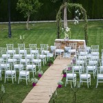 AWOL Granada Wedding Venues