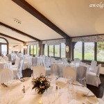 Wedding Venue Barcelo La Bobadilla