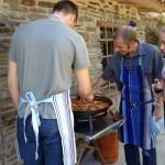 Paella Cooking Class 1jpg