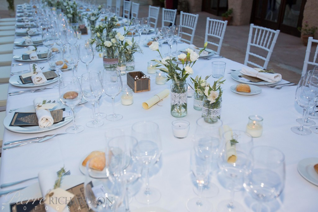 Wedding decoration awol granada table decorations awol granada wedding decoration junglespirit Image collections