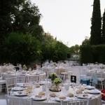 Palacio de los Cordova - AWOL Granada