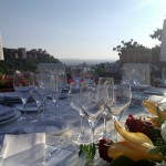 Weddings Granada Spain Venues La Chumbera (3)