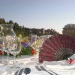 Weddings Granada Spain Venues La Chumbera (4)
