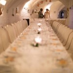 Weddings Granada Spain Venues La Chumbera (5)
