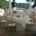 Weddings Granada Spain Venues La Chumbera (8)