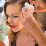 AWOL Weddings Hair & Make-Up