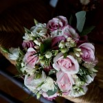 AWOL Granada Wedding Flowers