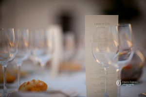 007Marbella-Wedding-Photography-Spain-