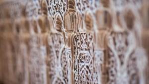AWOL Granada City Alhambra (7)