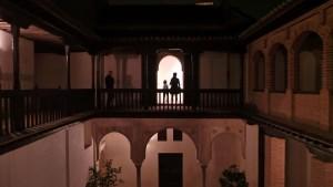 Casa Horno De Oro