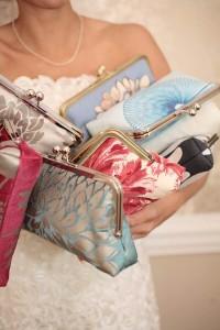 Best Bridesmaids Gift Ideas Awol Granada A Wedding Of