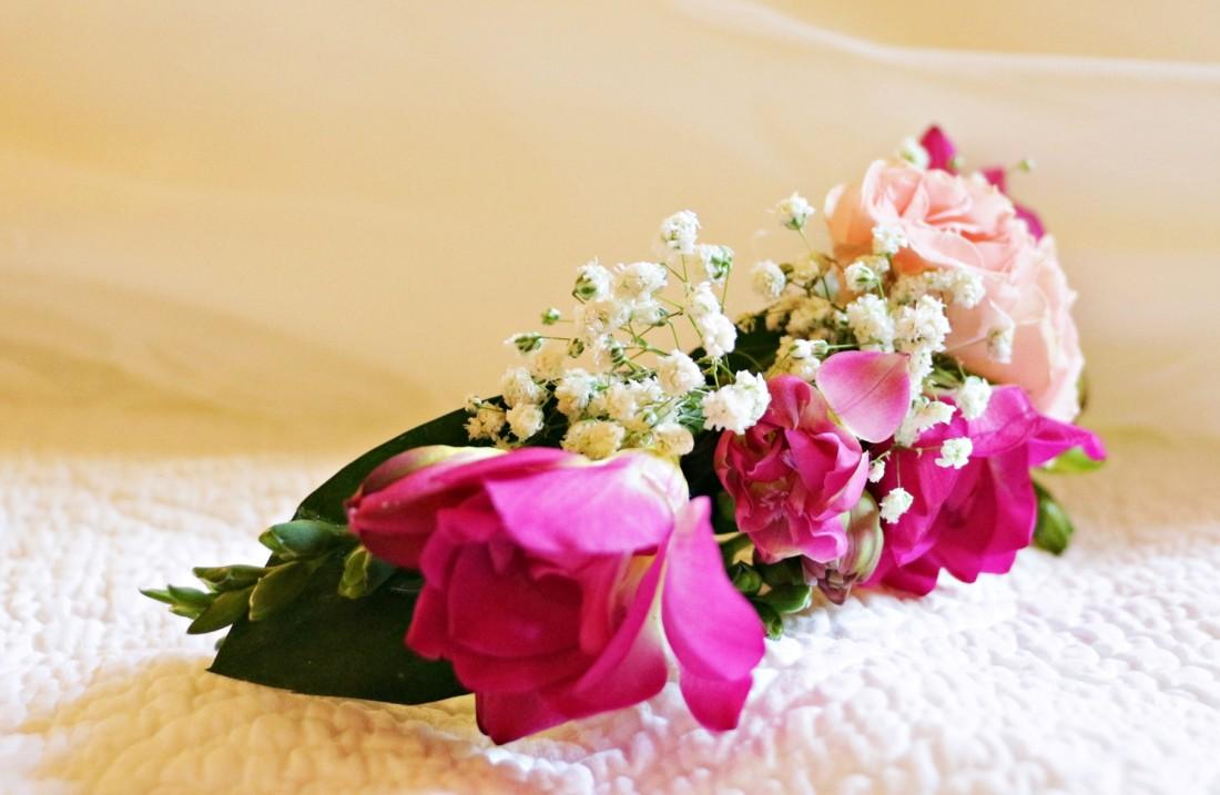 Wedding Flowers Awol Granada A Wedding Of A Lifetime Granada