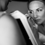 Bride´s Make-Up1