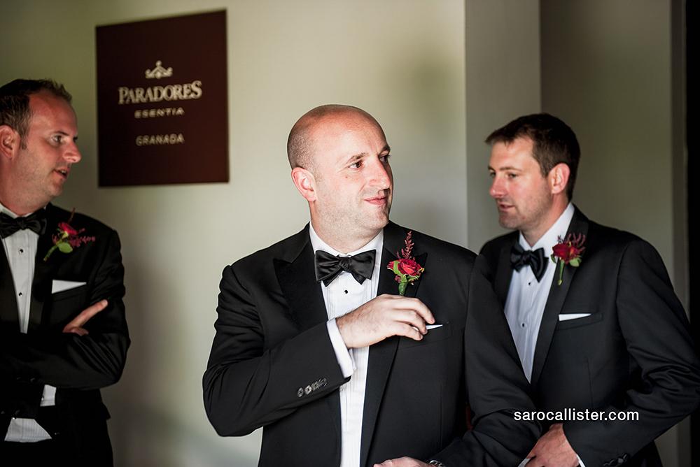 saro_callister_wedding_photography_parador_alhambra_granada-016