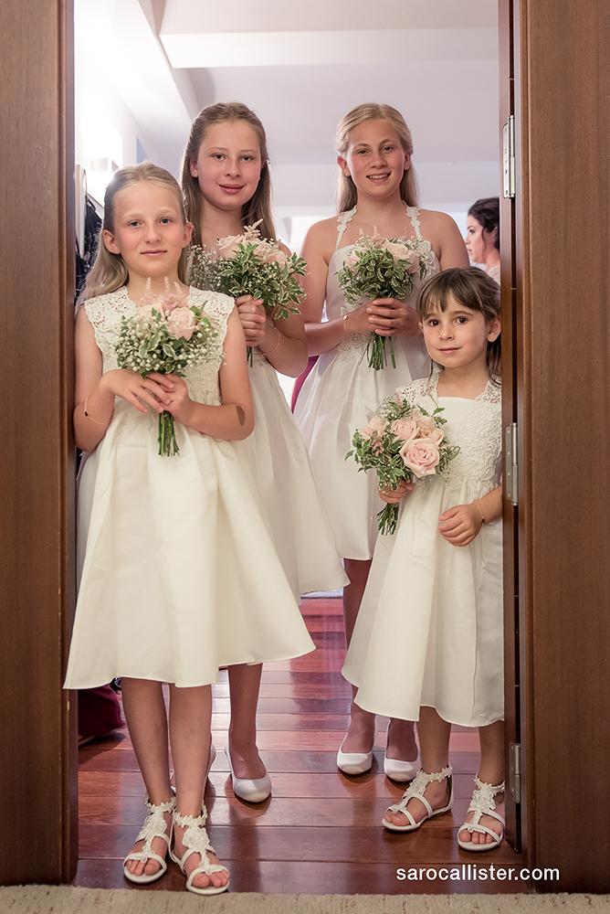 saro_callister_wedding_photography_parador_alhambra_granada-018