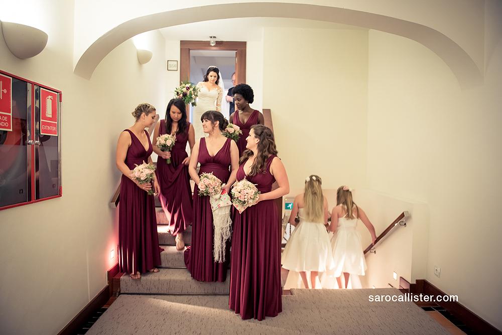 saro_callister_wedding_photography_parador_alhambra_granada-019
