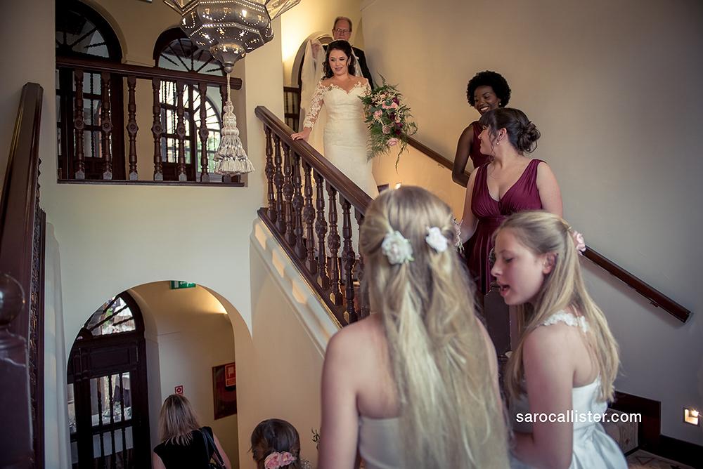 saro_callister_wedding_photography_parador_alhambra_granada-020