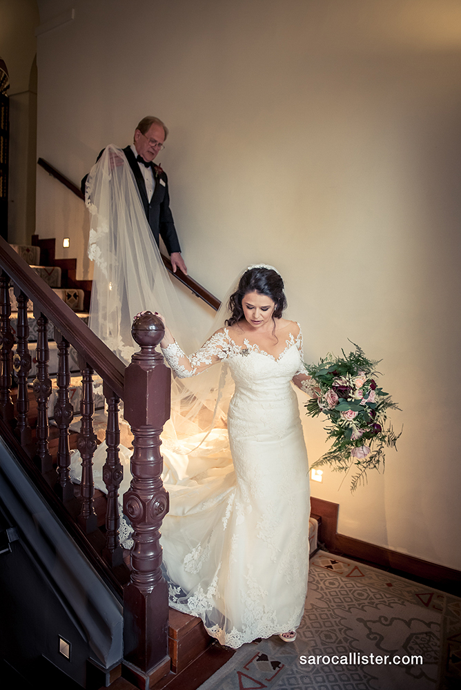 saro_callister_wedding_photography_parador_alhambra_granada-021