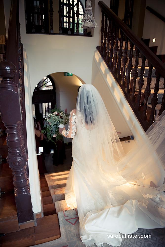 saro_callister_wedding_photography_parador_alhambra_granada-022