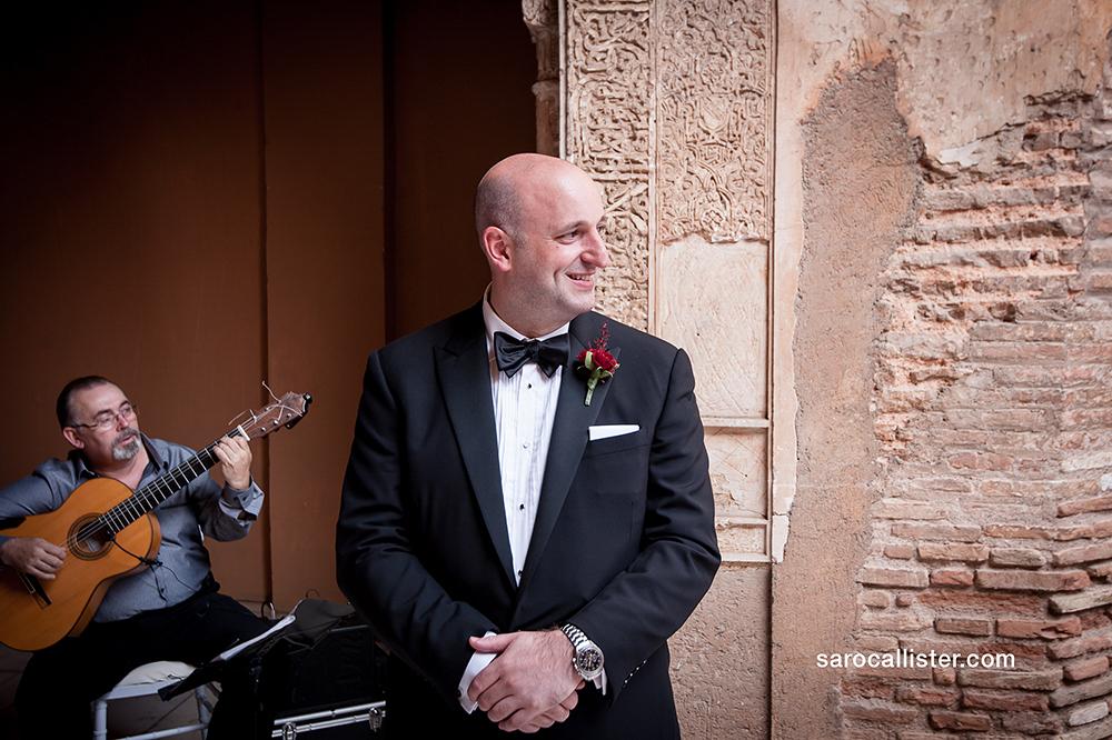 saro_callister_wedding_photography_parador_alhambra_granada-028