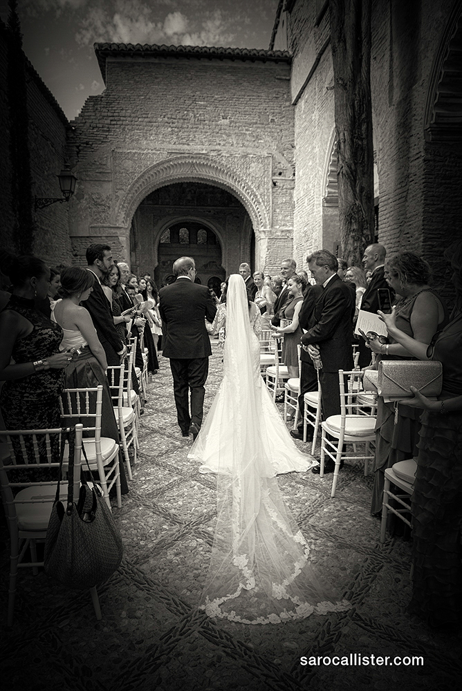 saro_callister_wedding_photography_parador_alhambra_granada-029