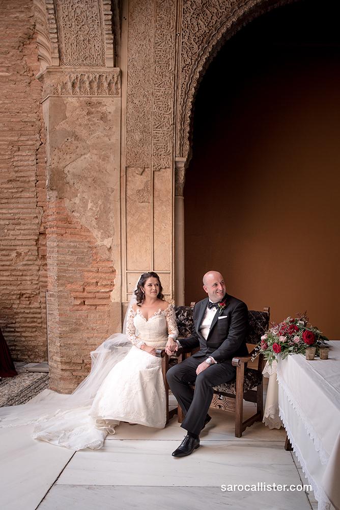 saro_callister_wedding_photography_parador_alhambra_granada-030