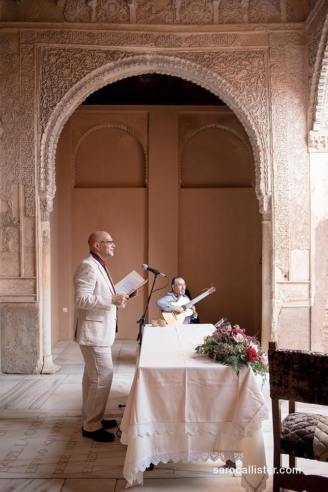 saro_callister_wedding_photography_parador_alhambra_granada-031