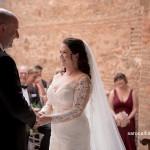 saro_callister_wedding_photography_parador_alhambra_granada-033