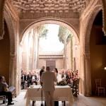 saro_callister_wedding_photography_parador_alhambra_granada-034