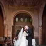 saro_callister_wedding_photography_parador_alhambra_granada-035