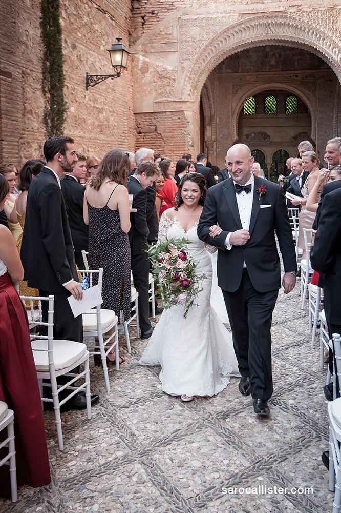 saro_callister_wedding_photography_parador_alhambra_granada-037
