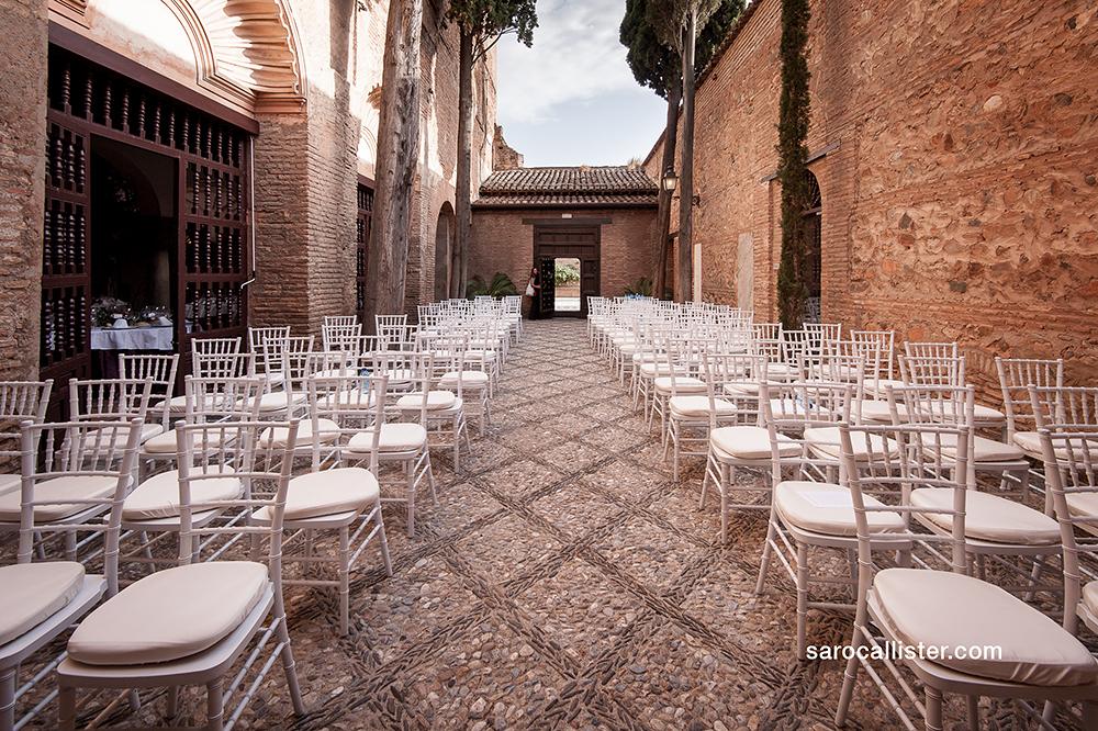 saro_callister_wedding_photography_parador_alhambra_granada-038