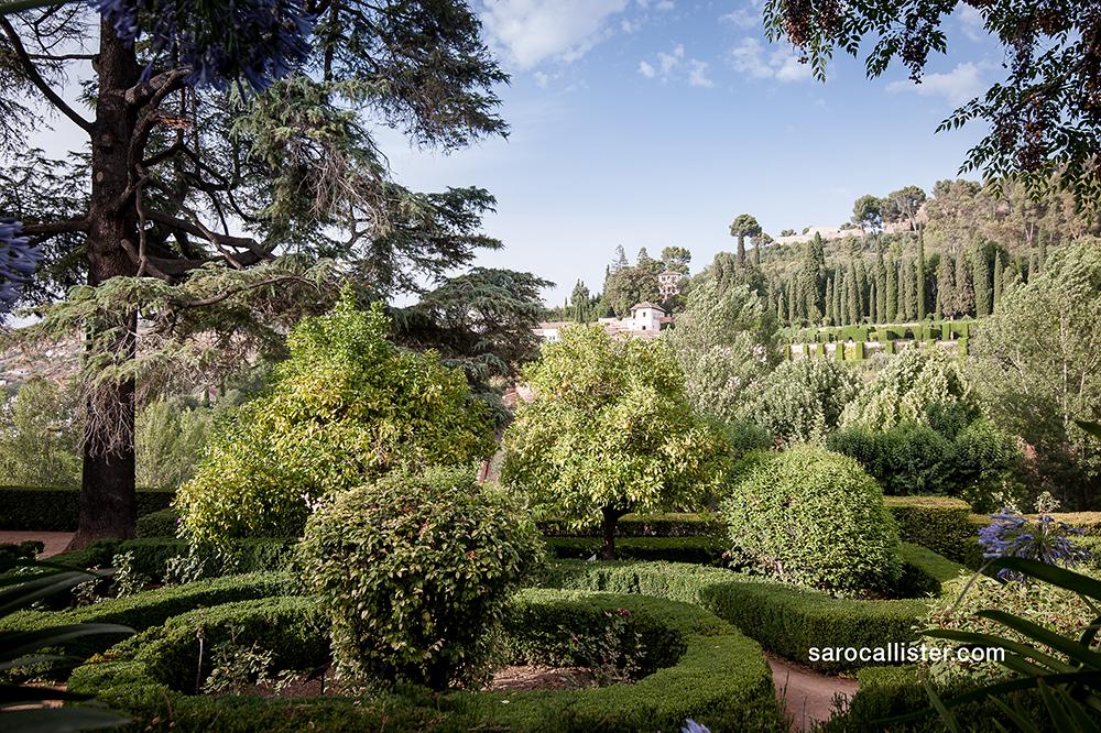 saro_callister_wedding_photography_parador_alhambra_granada-039