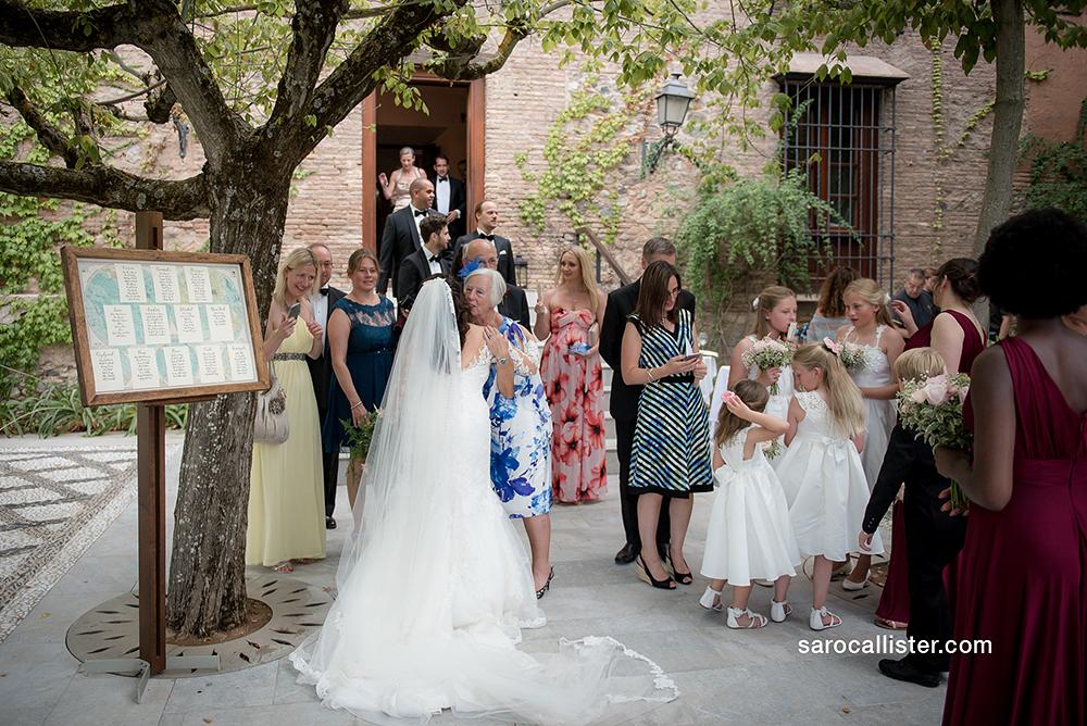 saro_callister_wedding_photography_parador_alhambra_granada-040