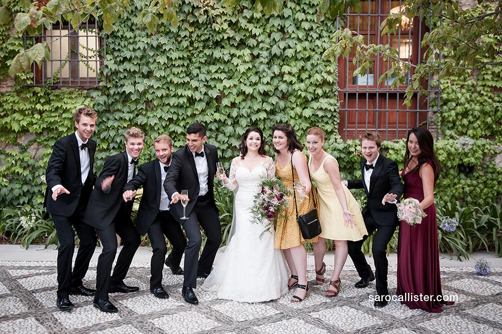 saro_callister_wedding_photography_parador_alhambra_granada-041