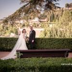 saro_callister_wedding_photography_parador_alhambra_granada-045