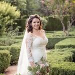 saro_callister_wedding_photography_parador_alhambra_granada-046