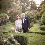 saro_callister_wedding_photography_parador_alhambra_granada-049
